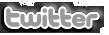 Reibro Gym bei Twitter